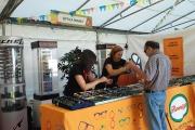 2016 Feria Oportunidades - Setembro