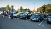 Auto Arteixo la Feira de coches