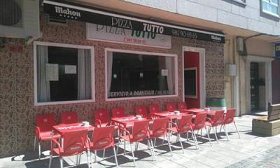 restaurantes en arteixo