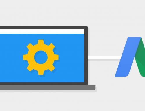 Actualización tecnolóxica da túa empresa en Arteixo