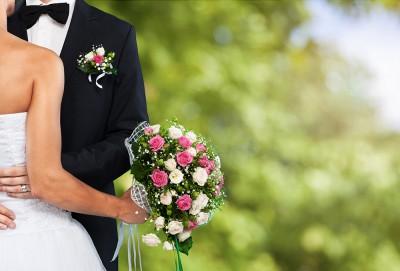 Mejor tienda de vestidos de novias en Arteixo