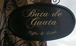 cafe_concierto_bata_de_guata_2