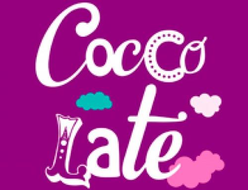 Coccolate