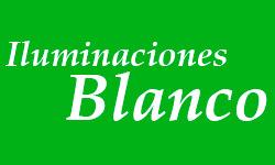 Iluminaciones-Blanco-
