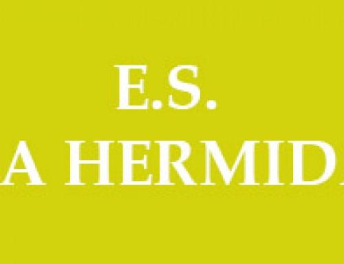 E.S. La Hermida