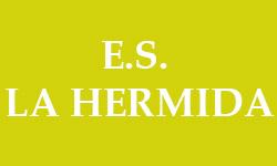 La-hermida-logo