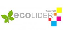 Logo-Ecolider-Blanco