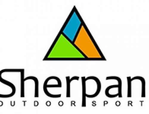Sherpani Outdoor Sports