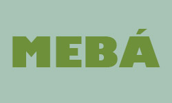 Meba-logo