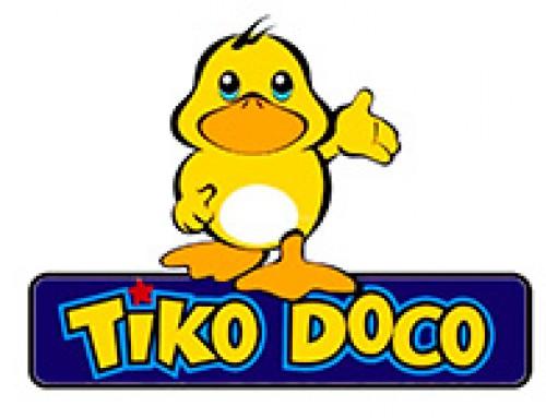 Tiko Doco Arteixo