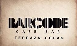 bar-code-logo