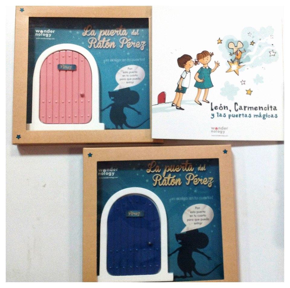 ideas para regalos de niños pequeños en navidad