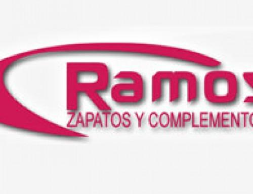 Calzados Ramos