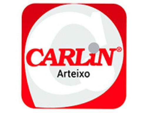 Carlín Arteixo