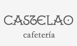 castelao-logo