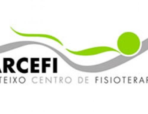 Arteixo Centro De Fisioterapia