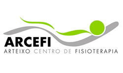 centro-fisioterapia-logo