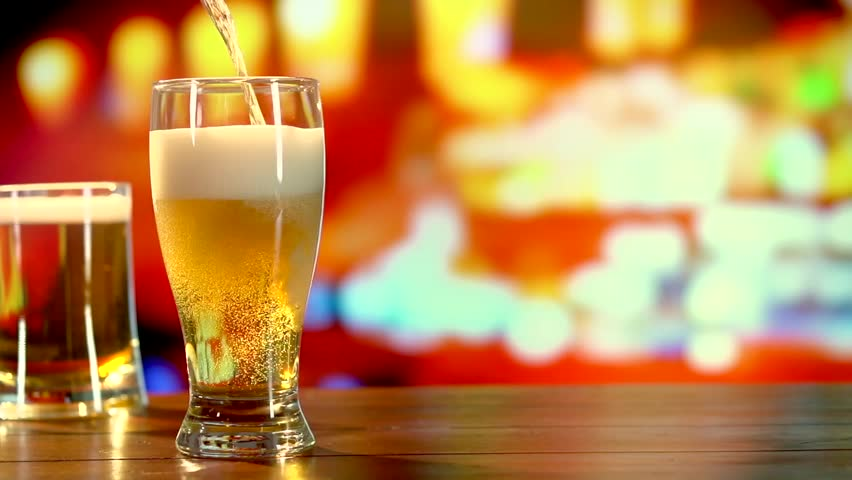 cervezas arteixo