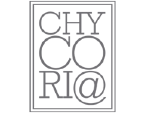 Coffee Chycoria