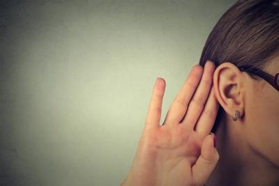 comprar aparato para sordos en arteixo