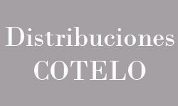 distribuciones-cotelo