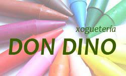 dondino-logo