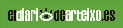 eldiariodearteixo-logos