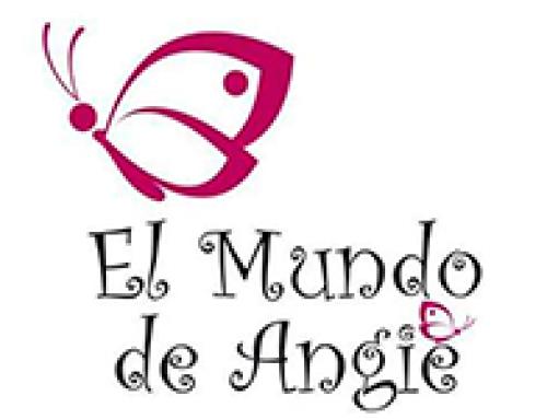 El mundo de Angié