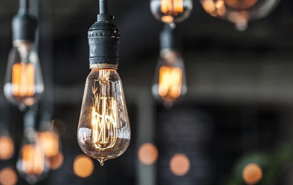empresa de iluminaciones en arteixo