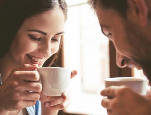 Este verán, as copas e os cafés tómanse en Asteria – Comida Real