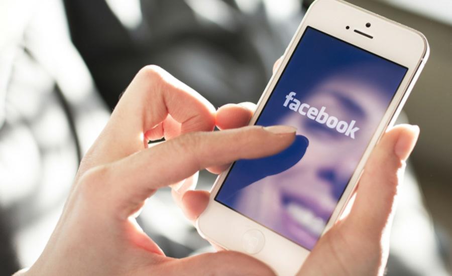 facebook arteixo centro comercial aberto