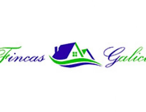 Fincas Galicia Inmobiliaria