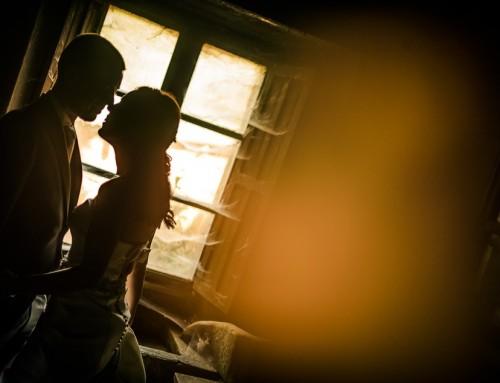 Buscas un fotógrafo de voda en Arteixo?