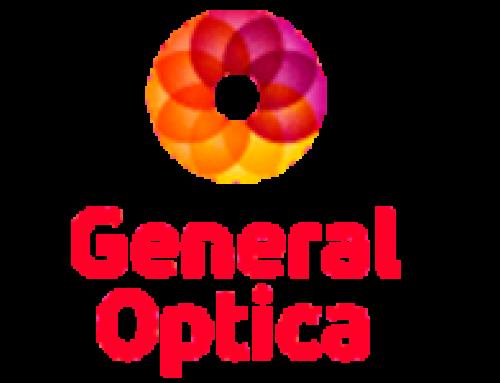 General Optica Arteixo
