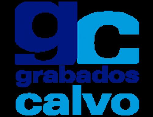 Grabados Calvo