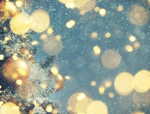 Propósitos de ano novo orixinais, cambia de vida en Arteixo