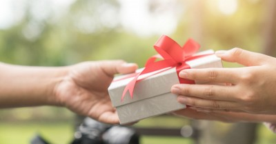 ideas de regalo de amigo invisible