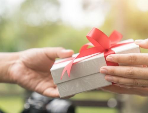 Ideas para o amigo invisible en nadal, xa sabes que agasallar?