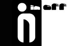 inoff-zapas-logo
