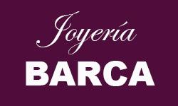 joyeria-barca-logo