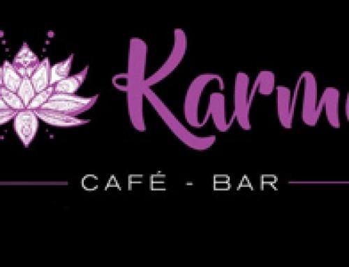 Karma Café-Bar