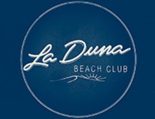 La Duna Beach Club