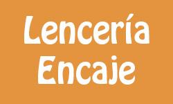lenceria-encaje