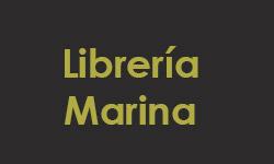 libreria-marina-logo