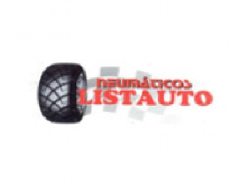 Neumáticos Listauto