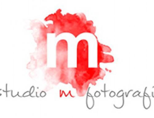 ESTUDIO M Fotografía