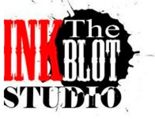 The Ink Blot Studio