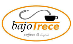 logo-bajotrece
