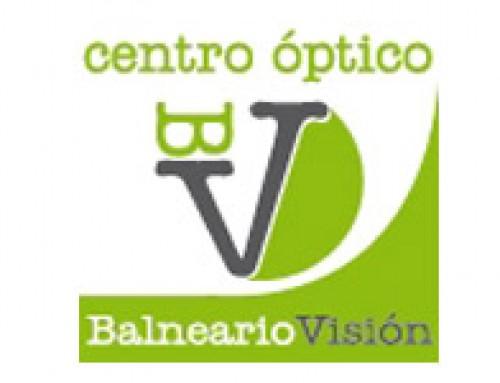 Balneario Visión