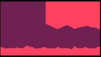 Centro Comercial Aberto Logo